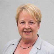 Heidi Bergmann