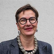 Brigitta Strauch