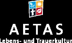 AETAS Lebens- und Trauerkultur – Bestattungen in München