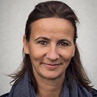 Nicole Rinder