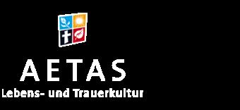 AETAS Lebens- und Trauerkultur