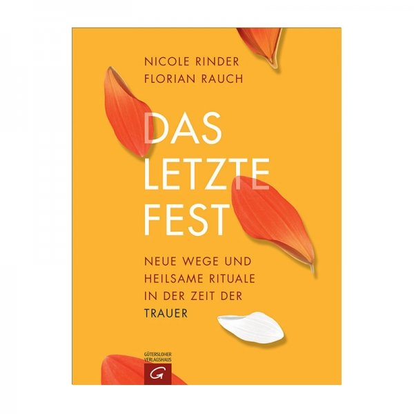 AETAS Buch Das letzte Fest